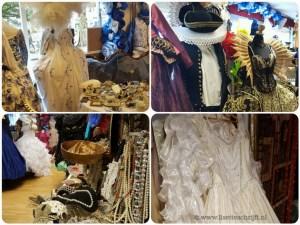 something extra delft historische kostuums huren johannes vermeer lisette schrijft