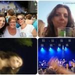 Lisette's weekoverzicht: over bingo, bier en behaloos door het leven gaan