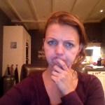 10 bekentenissen van een loedermoeder (tag: ik ben zo'n moeder die)