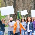 de leerkrachten uit het basisonderwijs gaan staken voor PO in actie Lisette Schrijft