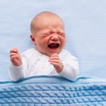 Waarom gebruik je in godsnaam een babyfoon in huis?