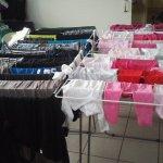 Een outfit kiezen: Jongensoutfit vs. meisjesoutfit