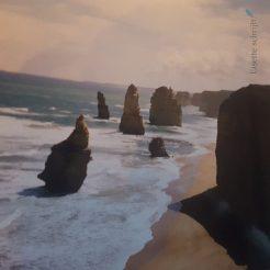 backpacken in australie Lisette Schrijft