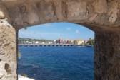 Curacao met kinderen willemstad lisette schrijft