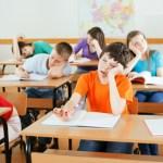Op vakantie buiten de schoolvakanties: do or don't?