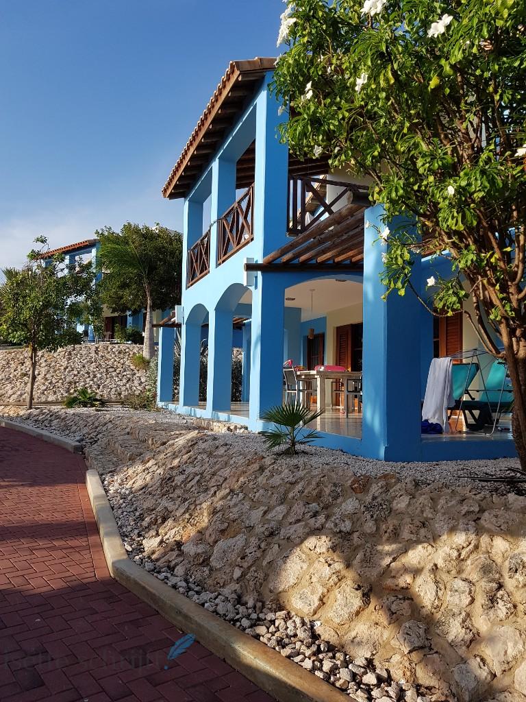 Kunuku Aqua Resort Curacao Lisette Schrijft