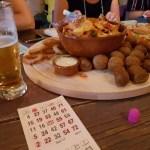 8x waarom bingo heel gezond is