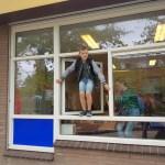 Afscheid van de basisschool: een nieuwe fase gaat in!