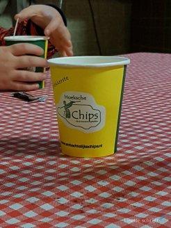 Boerderij Chips in de Hoeksche waard Lisette Schrijft