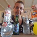 Een maand stoppen met drinken van alcohol? Oké…