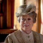 Downton Abbey: nu in de bioscoop (winactie gesloten)