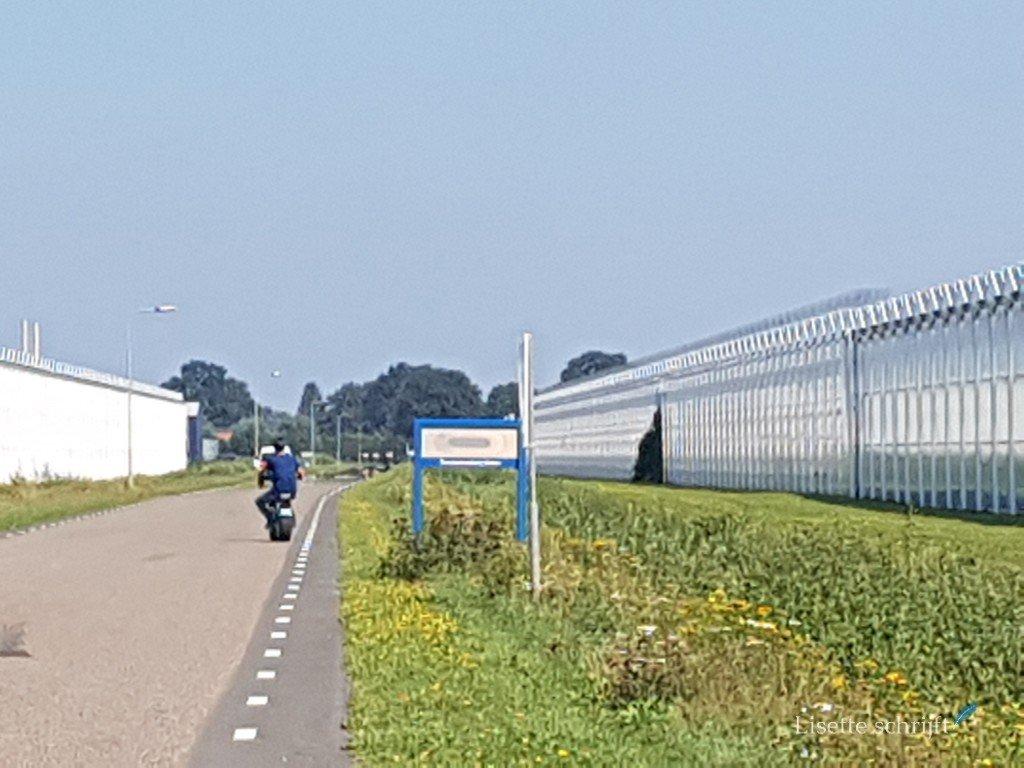 kassengebied van Venlo