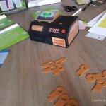 Escape Room The Game: Jumanji – een uitdaging voor het hele gezin