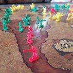 Risk 60 jaar: de speciale editie