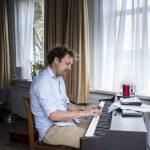 Boer zoekt Vrouw 2020: toen alles nog normaal was
