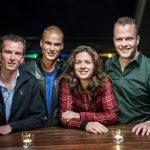 Boer zoekt Vrouw 2020: het begin van de logeerweek