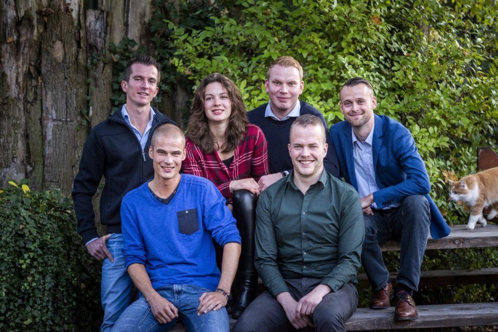 dagdates boerin Annemiek Boer zoekt vrouw 2020