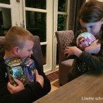 win de favoriete producten van mijn kids