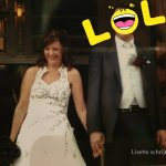Sylvie Meis is getrouwd! (en ik ook)
