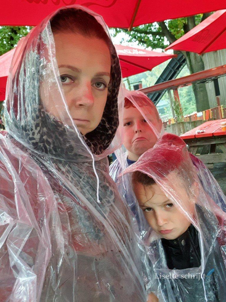 regen in hellendoorn
