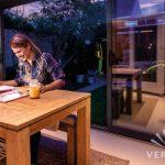 Ga je voor een veranda, terrasoverkapping, serre of tuinkamer?