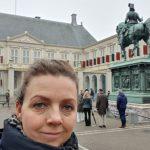 5x waarom je Den Haag echt moet bezoeken!