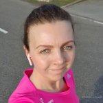 Het hardlopen weer oppakken gaat niet vanzelf…