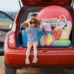 Op vakantie in de zomer van 2021: wat ga jij doen?