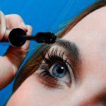 Hoe breng je mascara op de juiste manier aan?