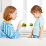 Is het boek Positive Discipline een aanrader?