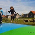 Landal Strand Resort Nieuwvliet-Bad: lekker even uitwaaien