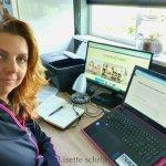 Bloggen: leuke hobby of serieuze baan?