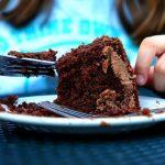 Eten en drinken uit emotie: we doen het allemaal