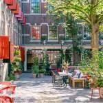 Herfstvakantie 2021: de leukste hotspots in Nederland en België