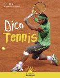 dico-du-tennis-garay