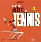 le-petit-ABC-du-tennis-vanier-oddoux