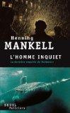 l-homme-inquiet-mankell