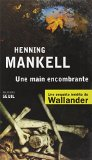 une-main-encombrante-mankell