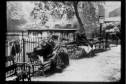 Femmes harrassées, à la pause, Londres, 1903 @Jack London