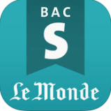Bac S Le Monde appli