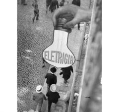 @Eli Lotar, Lisbonne (1931)