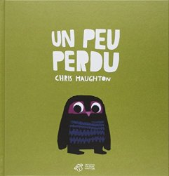 un peu perdu de Chris Haughton