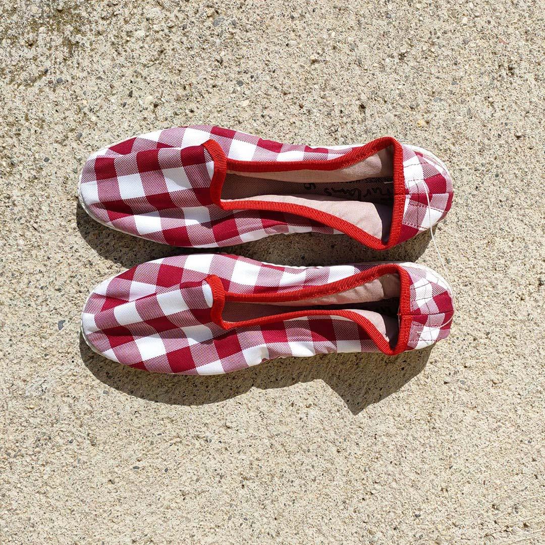 produziona artigianale scarpez su misura modelli unici