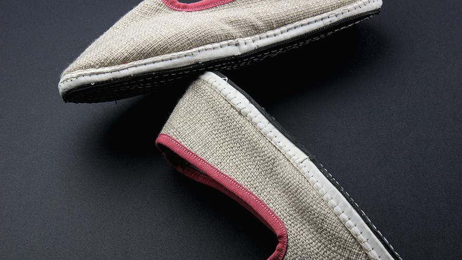 scarpe friulane made in italy per donna