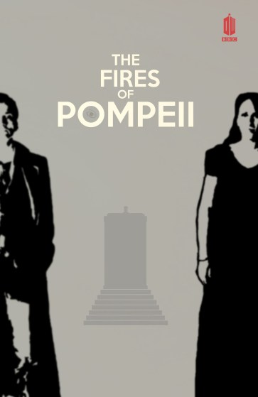 The-Fires-of-Pompeii