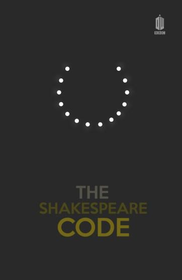 The-Shakespeare-Code