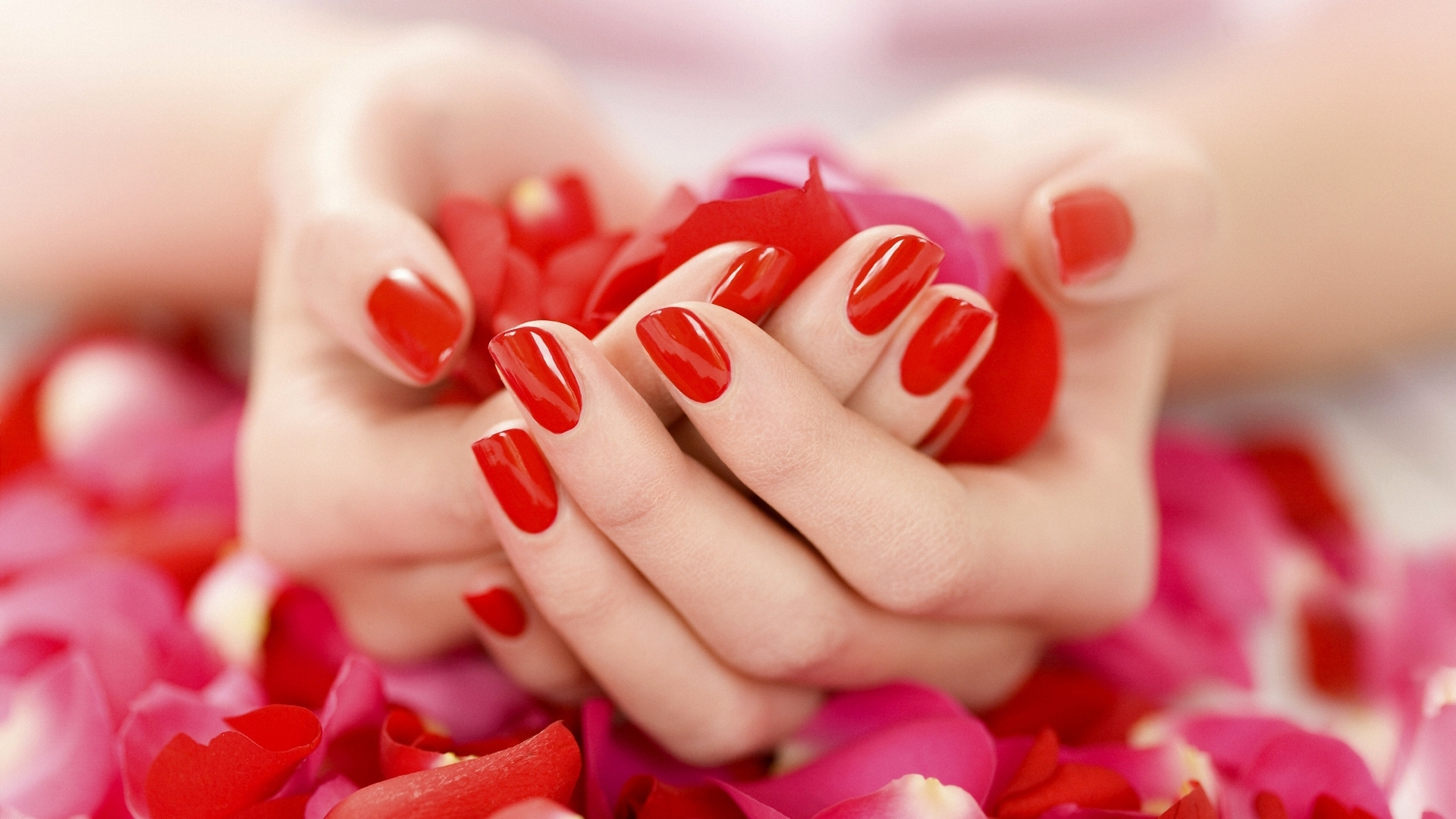 Lish Nail Salon Is A Premiere In Peoria Az That Offers Visitors Slice Of Time Being Pered Clean Safe And Luxurious Environment