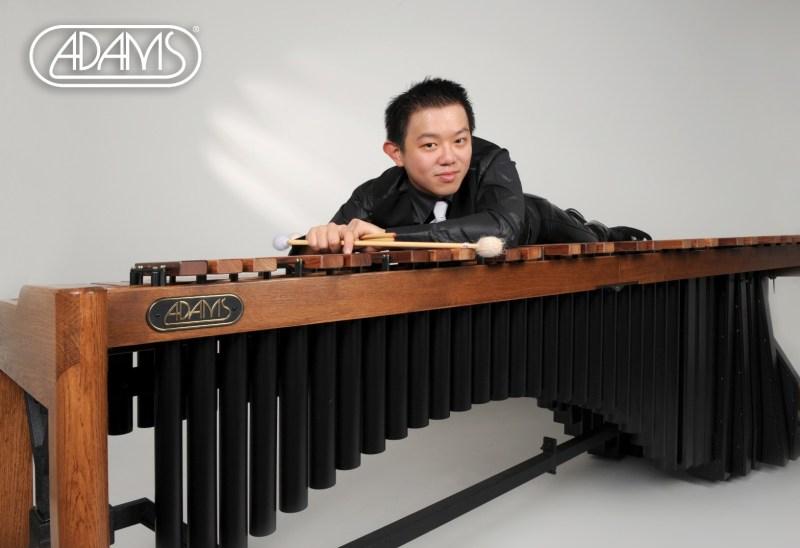 Chin Cheng Lin