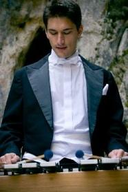 Alexandru Anastasiu