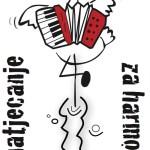 7. hrvatsko natjecanje za harmoniku – Daruvar